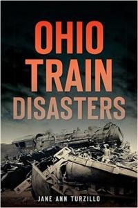 Ohio Train Disasters